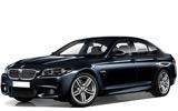 BMW5 Aut
