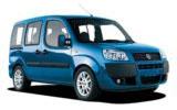 Fiat Doblo 7