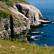 Newfoundland-and-Labrado