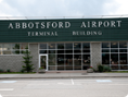 Abbotsford-airport