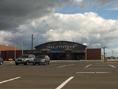 Charlottetown-Airport