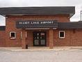 Elliot-Lake-Airport