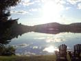 Elliot-Lake