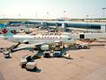 Halifax-Airport
