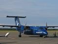 Sept-IIes-Airport