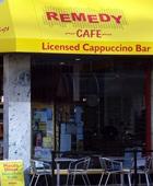 Remedy-Cafe