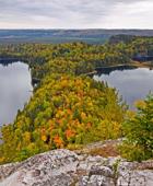 Mississagi-Provincial-Park