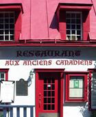 Aux-Anciens-Canadiens