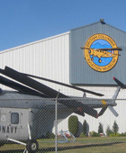 BC-Aviation-Museum