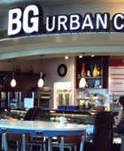 BG-Urban-Cafe