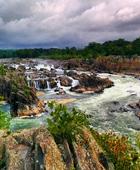 Big-Falls-Park