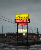 Bo-Mark-Hotel