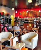 Cafe-Guido