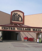 Center-Village-Mall