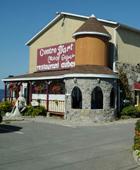Centre-dArt-Marcel-Gagnon