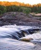 Chutes-Provincial-Park