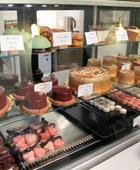 Duchess-Bake-Shop