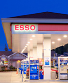 ESSO-Gas-Station