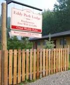 Eddy-Park-Lodge