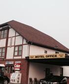 Englehart-Motel