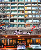Fairmont-Winnipeg
