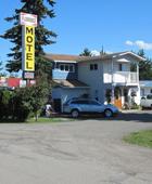 Florence-Motel