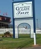 Garden-Gate-Inn