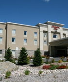 Hampton-Inn-Elliot-Lake