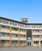 Hampton-Inn-by-Hilton-North-Bay