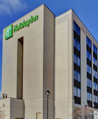 Holiday-Inn-Kitchener