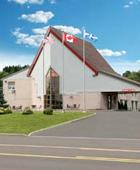 Howard-Johnson-Quebec-City