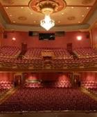 Imperial-Theatre