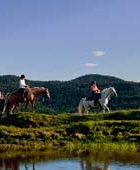 Jandana-Ranch