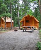 KOA-Campground