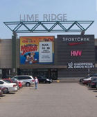 Lime-Ridge-Mall