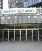 Lloyd-D.-Jackson-Square