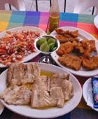 Mazatlan-Classic-Mexican-Grill
