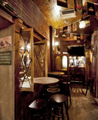 McKibbins-Irish-Pub