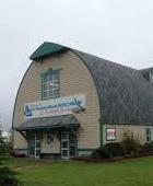 Newfoundland-Insectarium