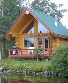 Nimpo-Lake-Resort