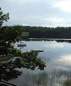 Oakfield-Provincial-Park