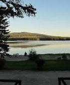 Postill-Lake-Lodge