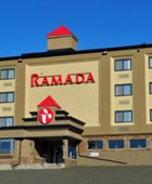 Ramada-Williams-Lake