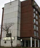 Rodd-Grand-Hotel