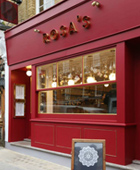 Rossas-Restaurant