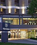 Sheraton-Montreal-Airport-Hotel