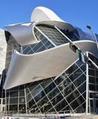 Southern-Alberta-Art-Gallery