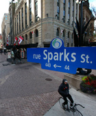 Sparks-Street-Mall