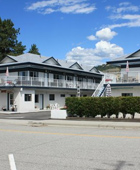 Sunny-Beach-Motel