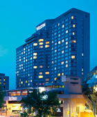 The-Westin-Ottawa